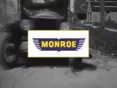 Monroe History
