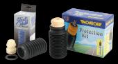 Strut-Mate Protection Kit