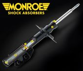 Monroe OE Spectrum Shock Absorbers