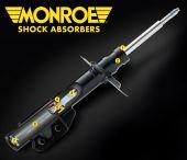 Monroe OE Spectrum Shock Absorbers