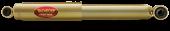 โช้คอัพ 'รีเฟล็กซ์ โกลด์' (Reflex Gold)