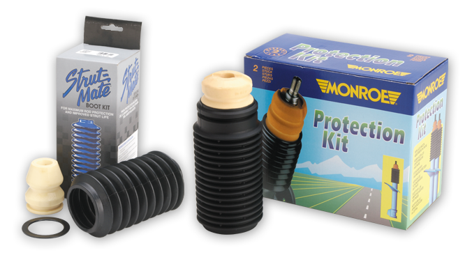 Monroe Strut Mate Protection Kit